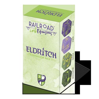 RRI_WEB_3DBox_Exp-Eldritch