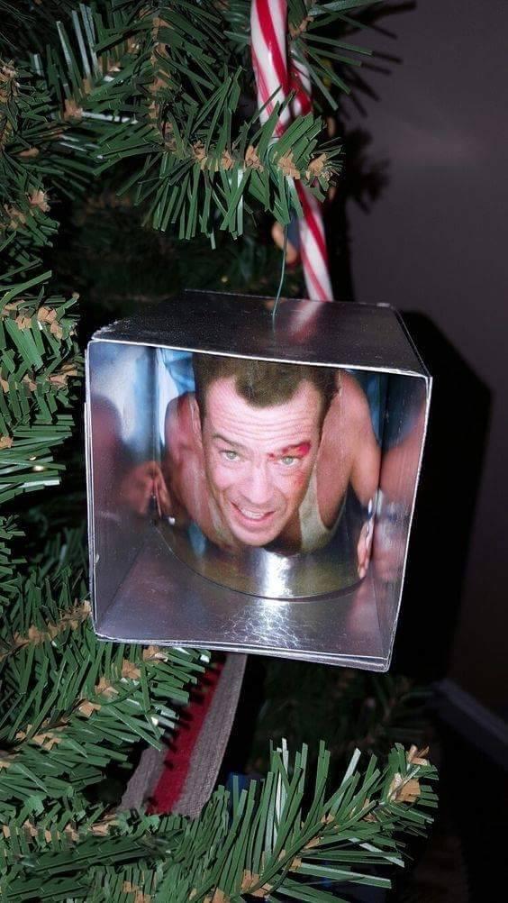 ChristmasHard