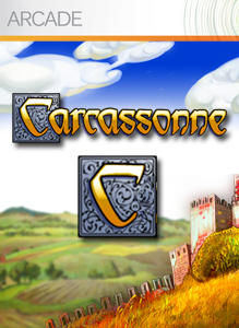 138103-carcassonne-xbox-360-front-cover
