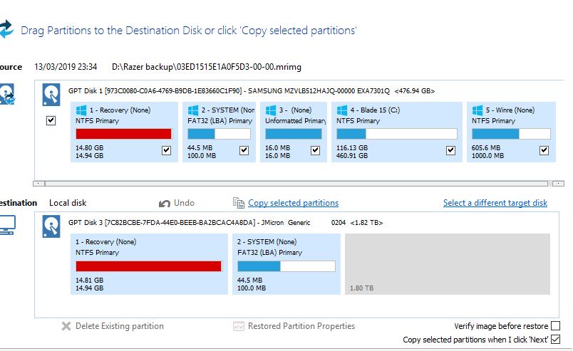 SSD%20image%20restore