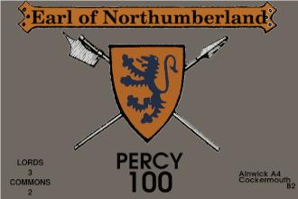 Noble-Percy
