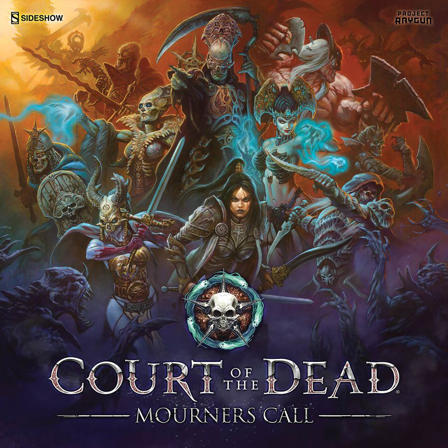 CourtOfTheDead-MournersCall