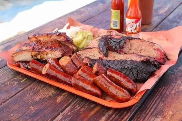 McQueen%20Texas%20Carne%20Barbacue%20with%20Peckinpah%20Sauce