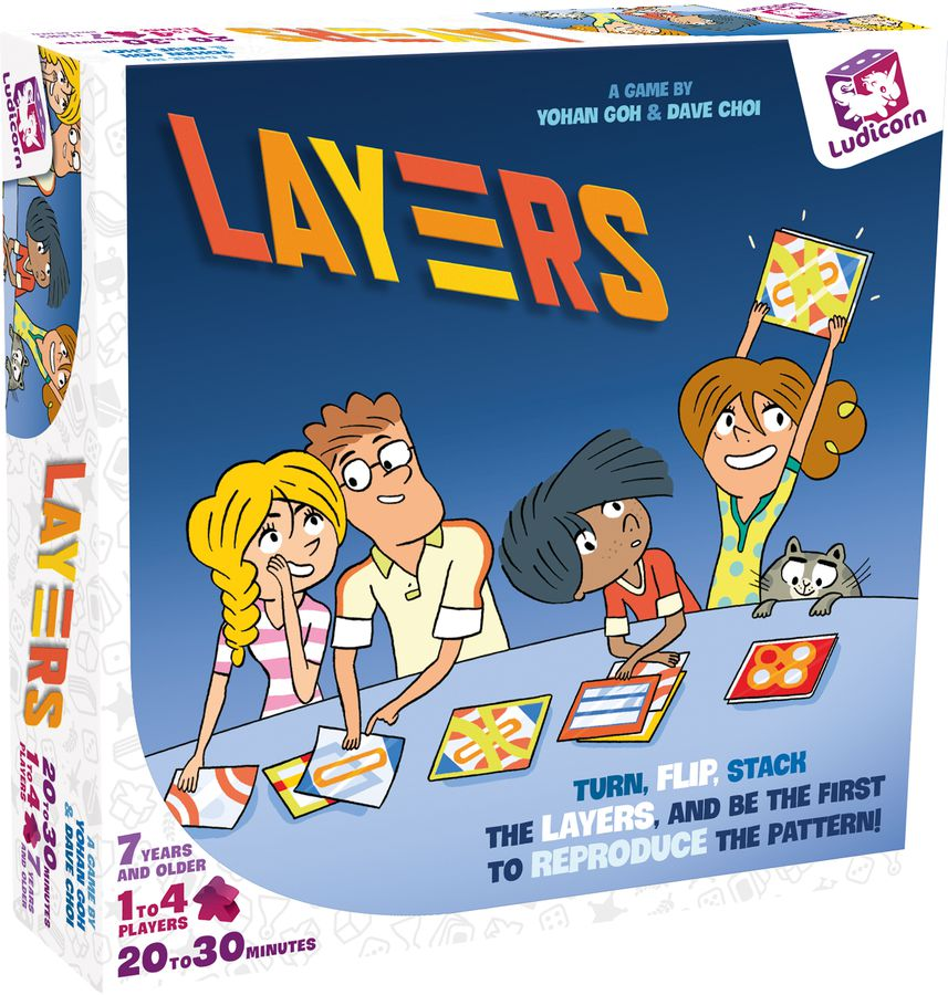 layers%5D
