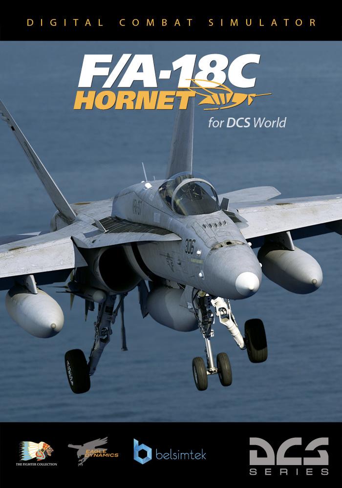 Combat Flight Sim Forum