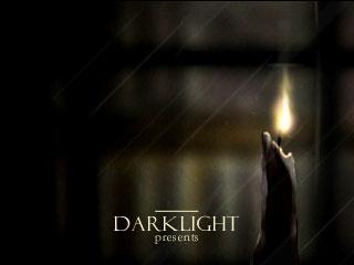 darklightMock