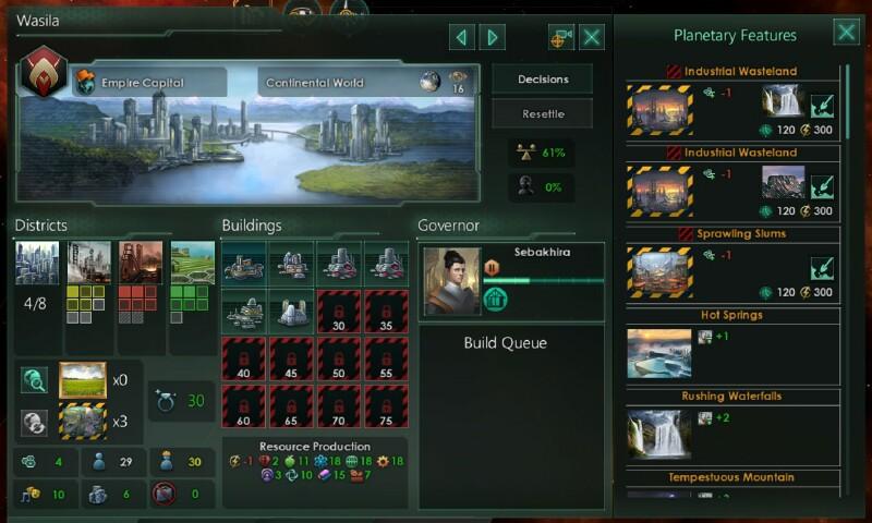 Stellaris%20math