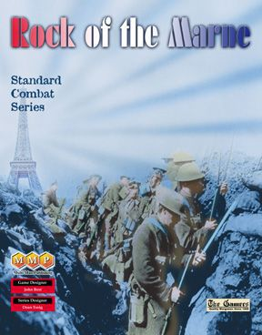 Rock%20of%20the%20Marne