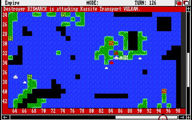 511536-empire-wargame-of-the-century-amiga-screenshot-the-bismarck