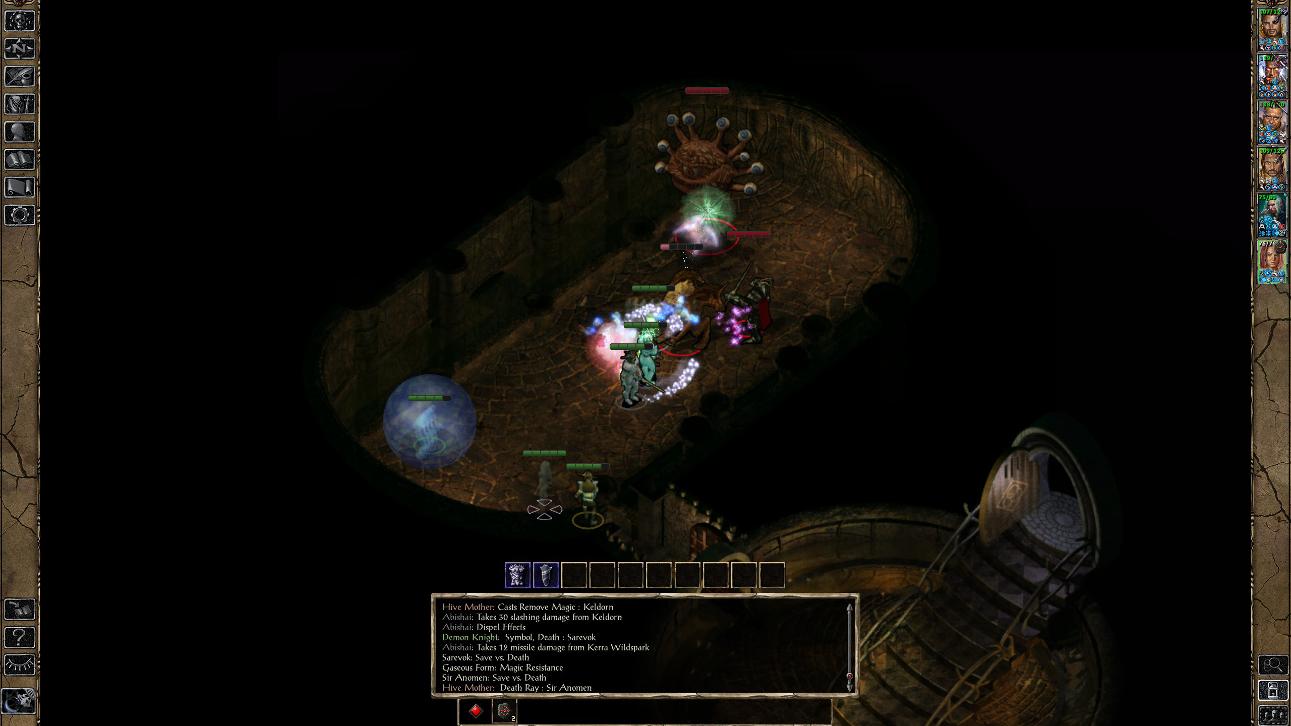 Pillars of Eternity - Games - Quarter To Three Forums