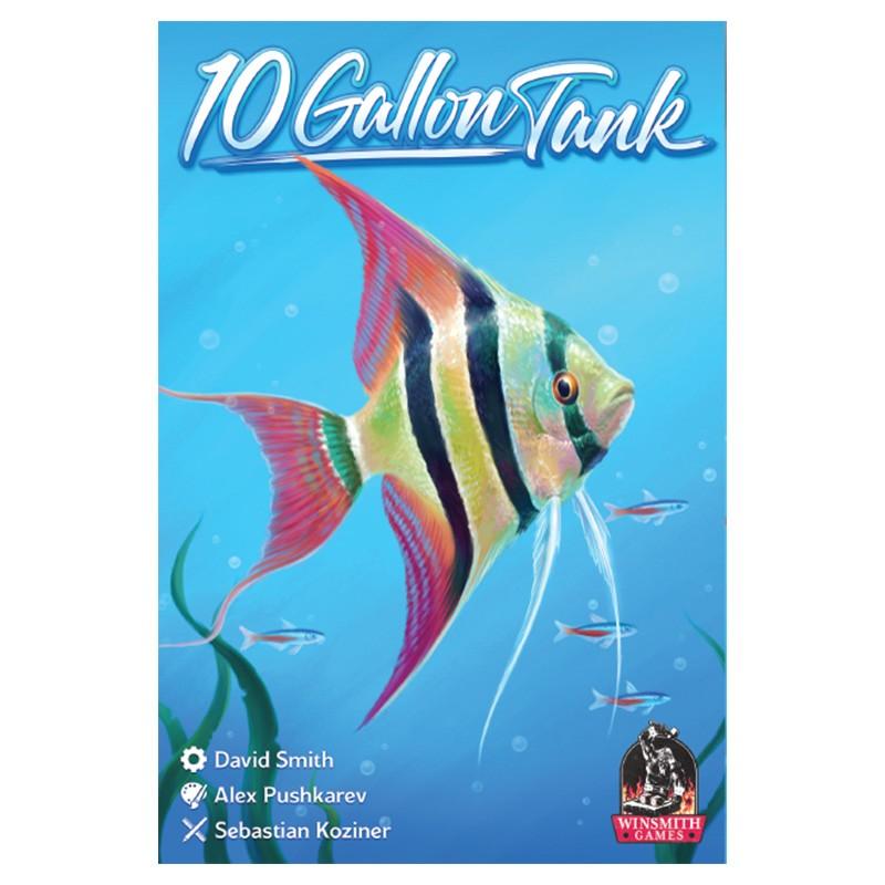 10GallonTank