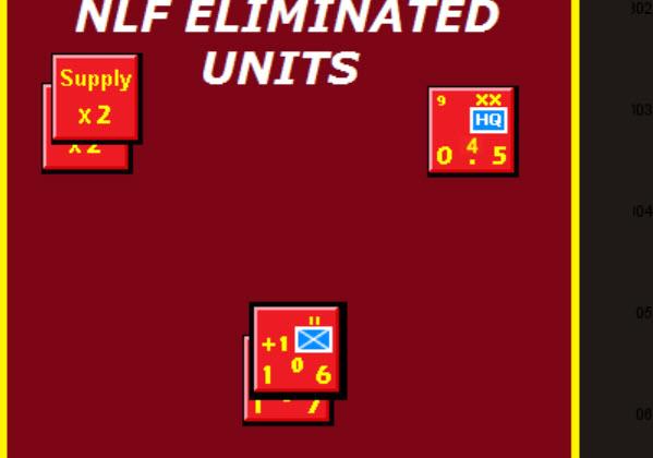 NLF%20Units%20Eliminated