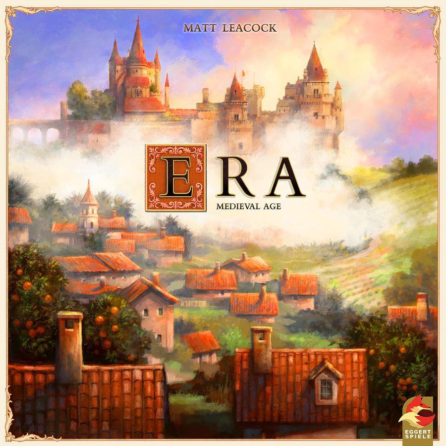 Era-MedievalAge