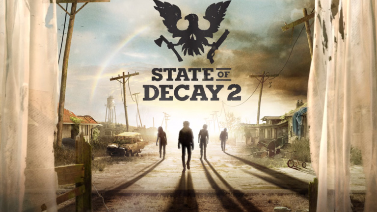 state-of-decay-2-review-xbox-one-1-768x432