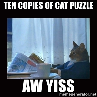 ten-copies-of-cat-puzzle-aw-yiss