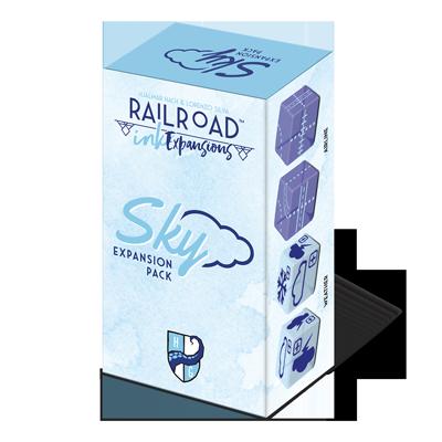 RRI_WEB_3DBox_Exp-Sky