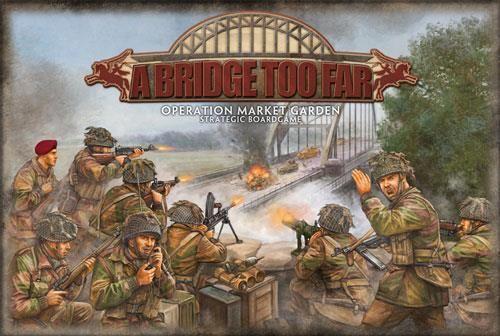 A%20Bridge%20Too%20Far-Operation%20Market%20Garden