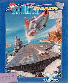 220px-Spectrum_-_Carrier_Command