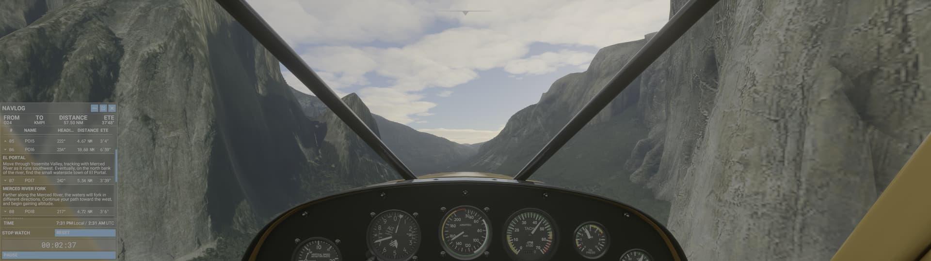 Microsoft Flight Simulator Screenshot 2021.09.13 - 19.29.31.51 Thumbnail