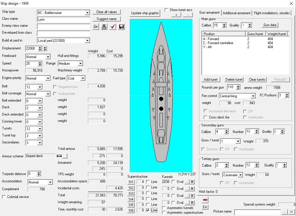 003-lyon