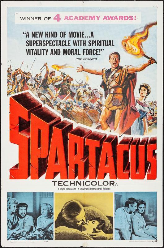 Spartacus_Original_Movie_Poster_530x