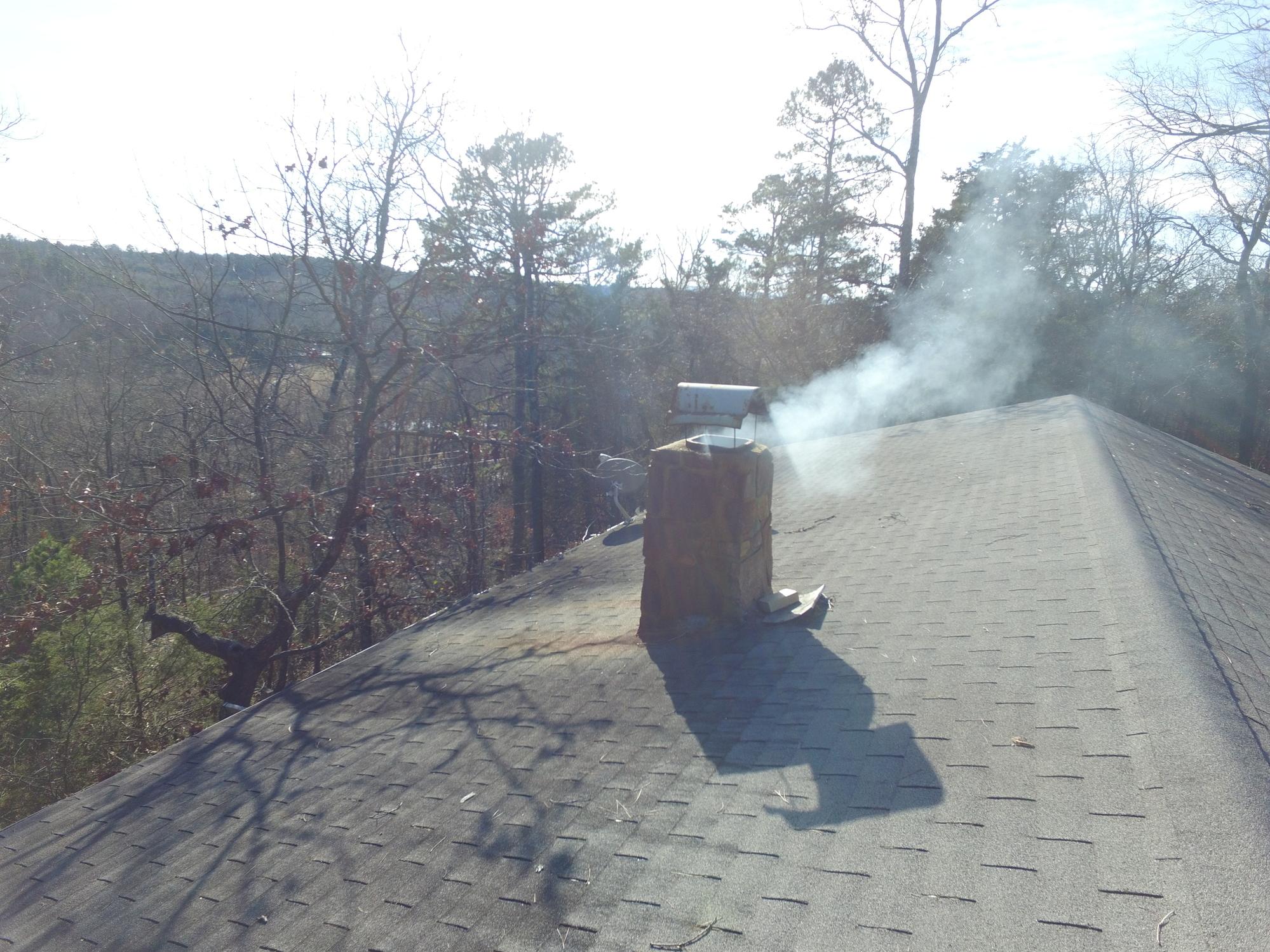 Wood Burning Stove Operation Everything Else Quarter To Three