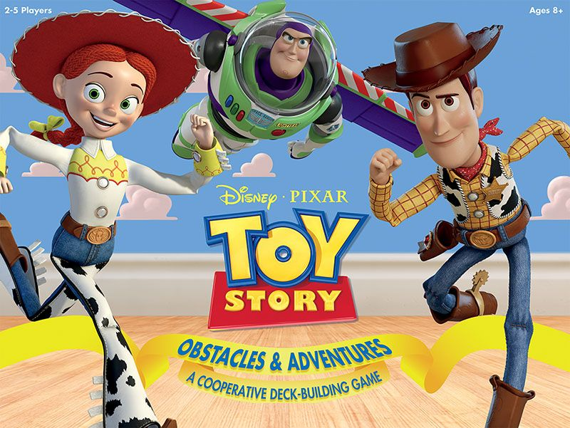 ToyStory-ObstaclesAdventures