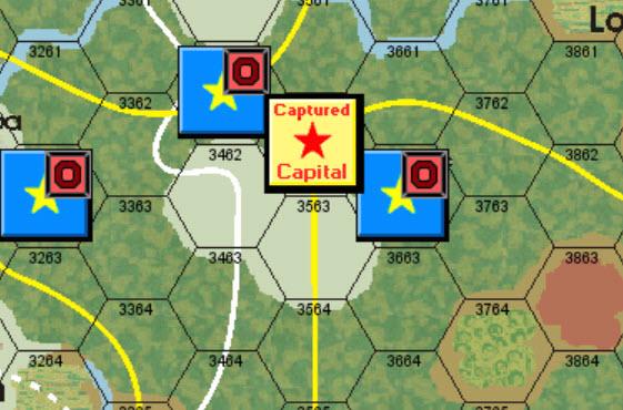 Battle%20of%20Xuan%20Loc-Captured