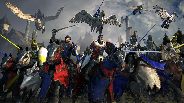 Total_War_Warhammer_Bretonnian