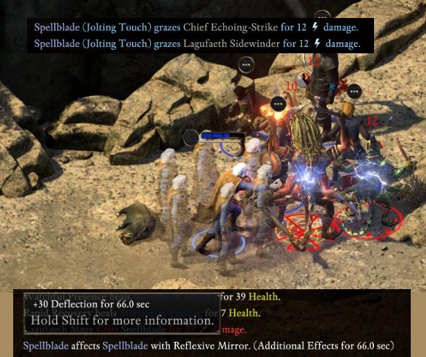 Pillars of Eternity 2: Deadfire - Games - Quarter To Three