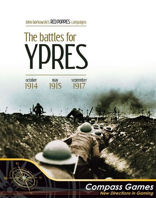 Red%20Poppies%20Campaigns%20-%20The%20Battles%20for%20Ypres