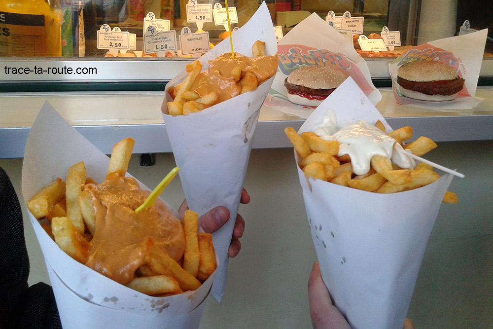 Bruxelles-Frites-Flagey-blog-voyage-3