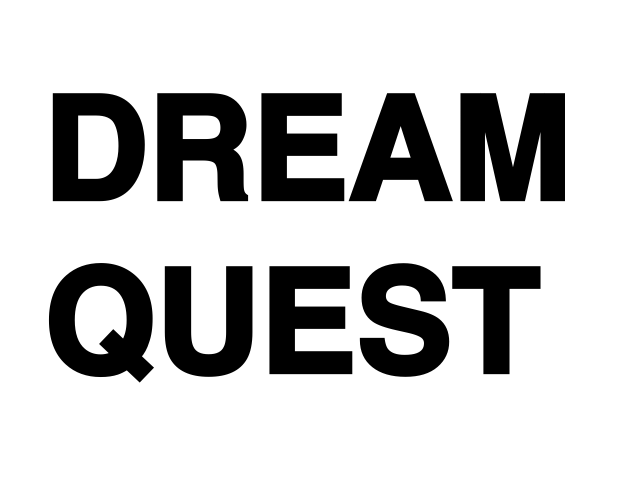 dream%20quest