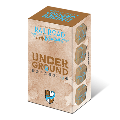 RRI_WEB_3DBox_Exp-Underground