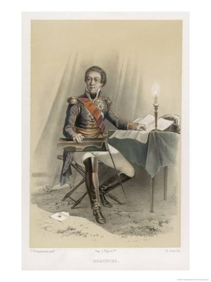 f-philippoteaux-louis-alexandre-berthier-prince-de-neuchatel-and-de-wagram-french-soldier_a-l-1868648-8880731