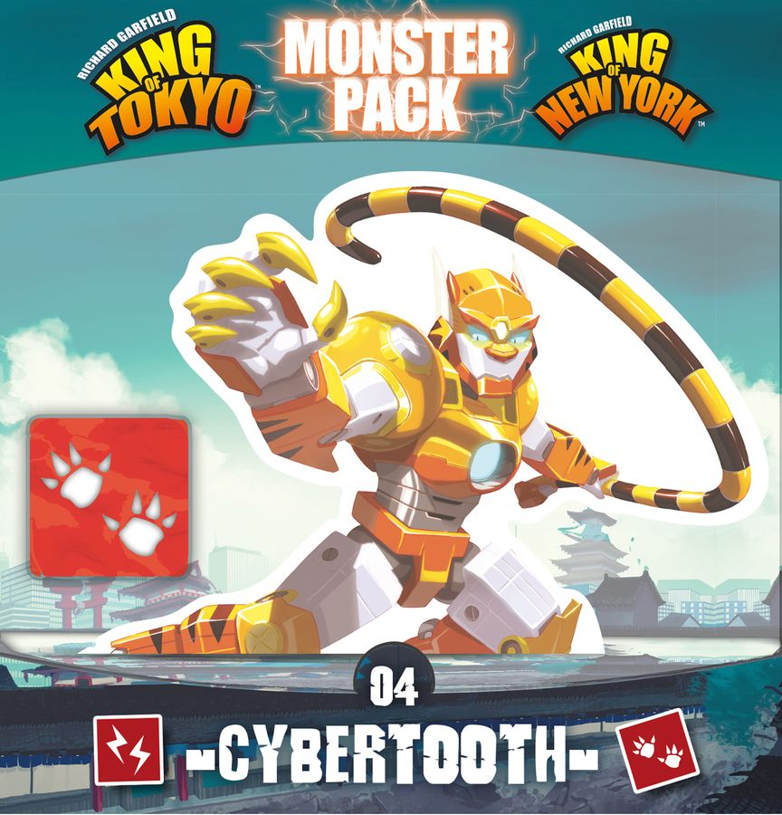 KingOfTokyo-Cybertooth