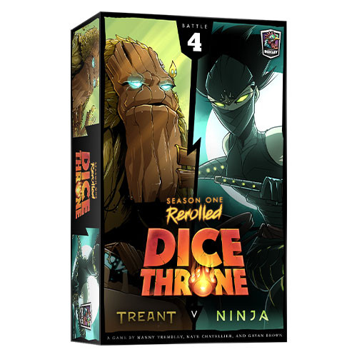 DiceThroneS1R-TreantNinja