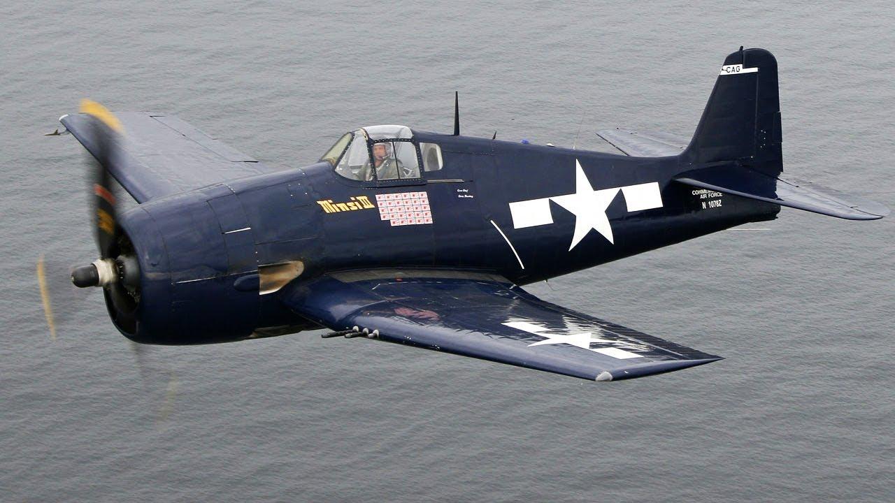 Grumman-F6F-Hellcat8