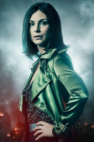 Gotham-Season-5-Portrait-Lee-Thompkins-gotham-41849109-333-500