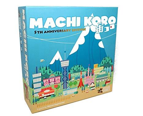 machikoro5th