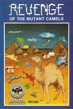Revenge_of_the_Mutant_Camels_Coverart
