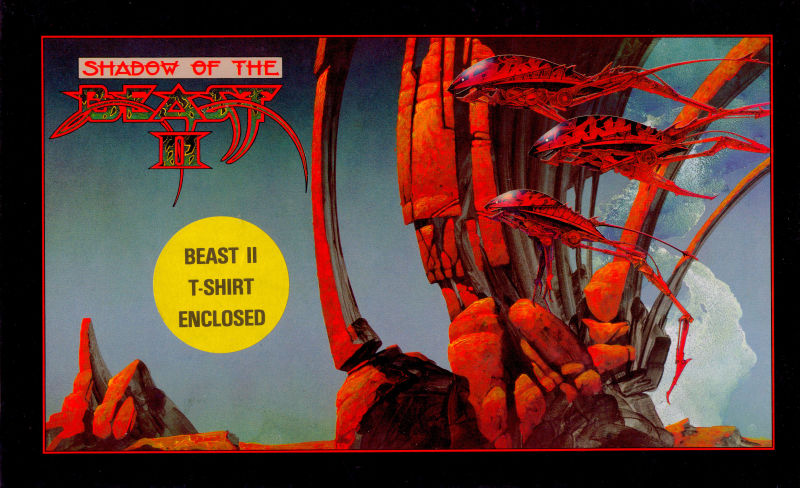 70567-shadow-of-the-beast-ii-amiga-front-cover