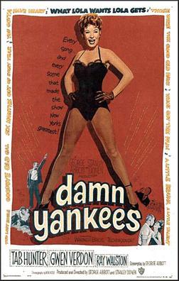 Damn_Yankees_1958