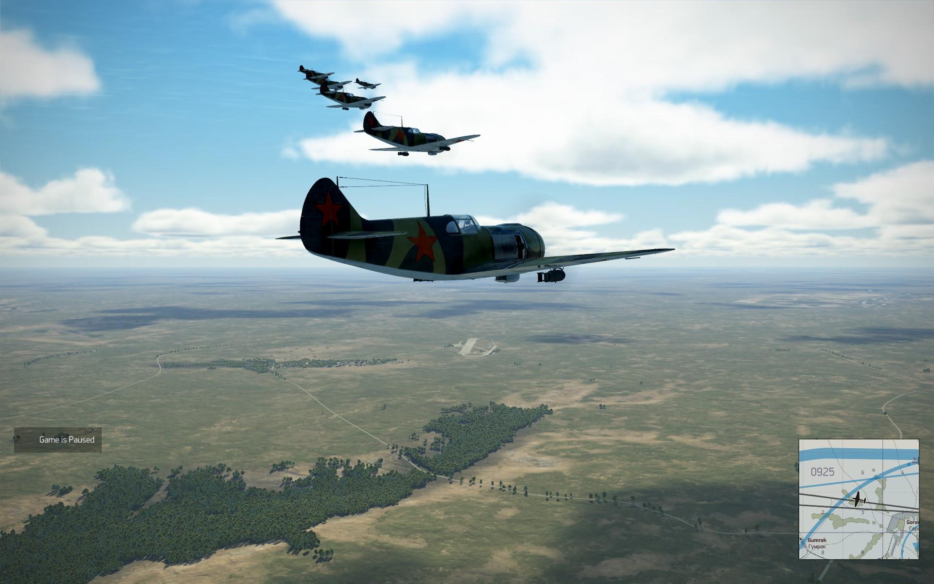 Recent air combat sim recommendations? - Games - Quarter To Three Forums