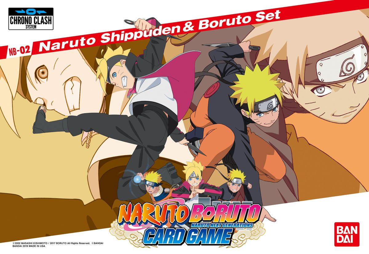 NarutoBoruto2