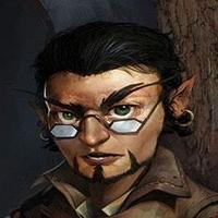 Pathfinder: Kingmaker - Games - Quarter To Three Forums